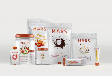 food-packaging-design